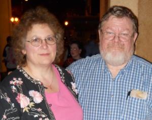 Wheelers 2011